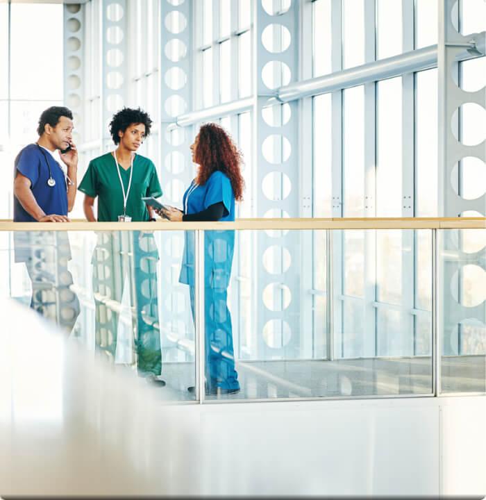 Consulter notre page sur le Répertoire des médecins