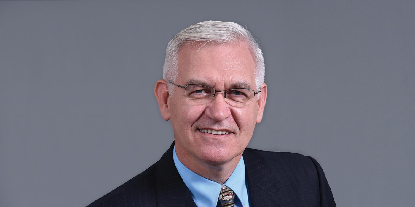 Dr. Vaillancourt