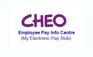 Employee pay centre logo