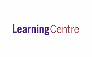 Learning centre logo
